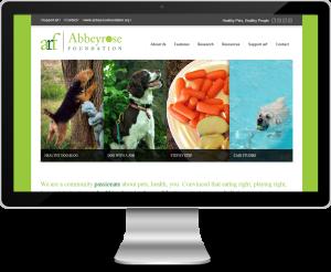 Abbeyrose Foundation