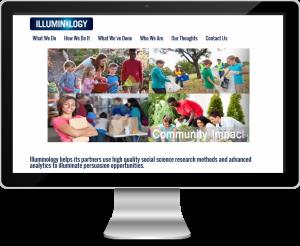 Illuminology