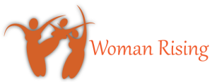 WR-Orange-G-logo