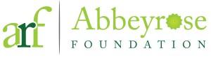 abbeyrose